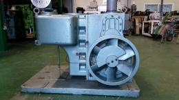 우성진공펌프WSSR-7.5H