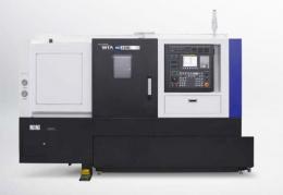현대위아 HD2200 CNC선반