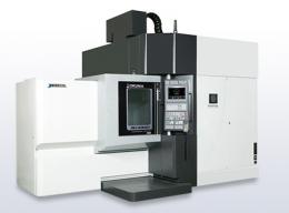 OKUMA MU-6300V 5축가공기 (OKUMA전시기 재고보유)