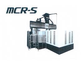 오쿠마 문형머시닝센터 MCR-S