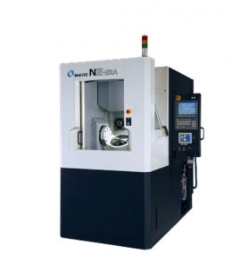 N2-5XA 5축 수평머시닝센터 전시장비 프로모션 진행중