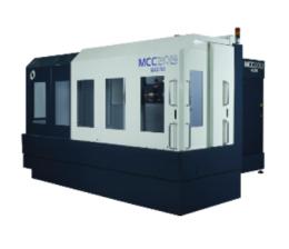 MCC3016 수평머시닝센터