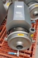 액상이송펌프
