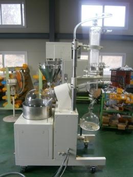 실험실 농축기