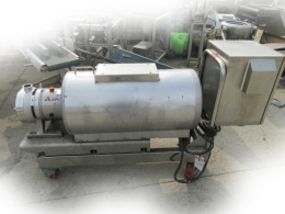 APV 로타리펌프