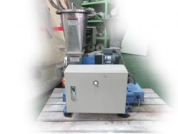 JSW 미량분말공급장치