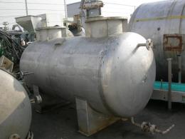 메탄올 저장탱크