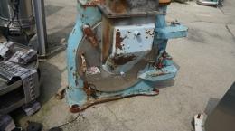 피크라사 분쇄기계