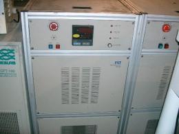 실험실 냉각장치