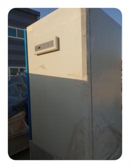 초저온 냉동고
