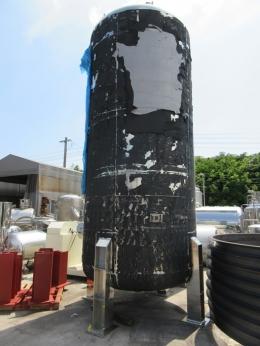 STS 316L 저장탱크
