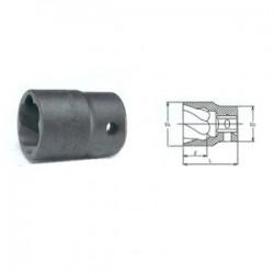 마모된볼트 탈거스크류 복수알 특수공구 17mm(볼트머리기준)