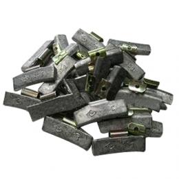 알루미늄납(35g)20피스