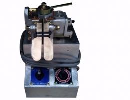 MG E004-소형 밧드 스포트 용접기