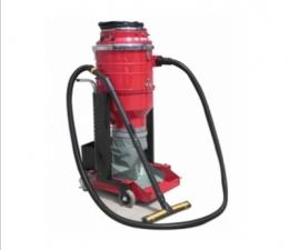 건설용청소기 CH-9000 오토청소기