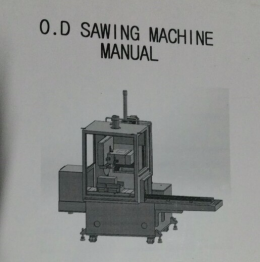 톱기계,sawinng machine