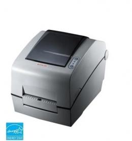 프린터,소형프린터,라벨프린터,영수증,감열식,이엠솔루션코리아,SLP-T400