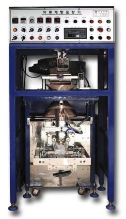 볼트자동포장기계,자동계량포장기,JS-B4200