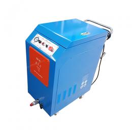 드라이아이스세척기/금형세척기/산업용세척기/건식세척기/고압세척기/CO2세척기/기계세척기/설비세척기