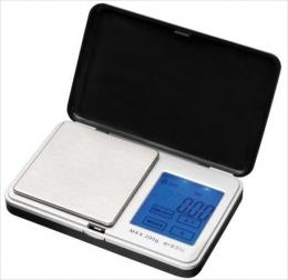 휴대용전자저울,휴대용저울,포켓저울,포켓전자저울,RE-200