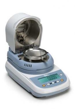 정밀전자저울/충전식전자저울/벨전자저울/전자저울/수분분석기