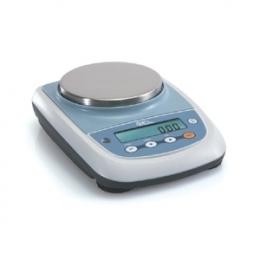 정밀전자저울/전자저울/벨전자저울/수분분석기