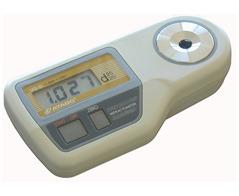 디지털뇨비중계/뇨비중계/휴대용디지털뇨비중계