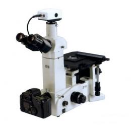 도립금속현미경/금속현미경/현미경 IM-7100/IM-7200