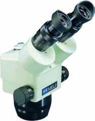 실체현미경/현미경 EMZ-12/EMZ-12TR