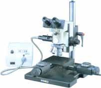측정현미경/현미경 MC-40/MC-40T/MC-50/MC-50T