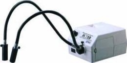 현미경광원장치/광원장치 FL151/200,FL152/200,MA305/200