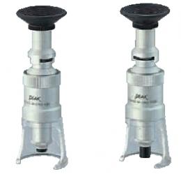 측정현미경/현미경 2008 Series