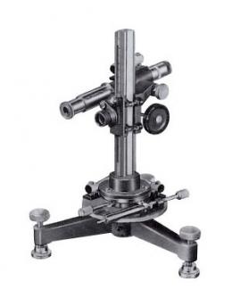 측정현미경(카세토미터)NCM-A Series