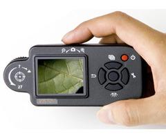 디지털현미경VT-101