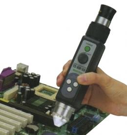 디지털현미경 TS-HM-25/TS-HM-60/TS-HM-120