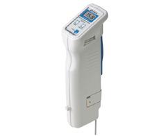 디지털 흡입식 농도계 QR-Brix