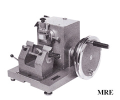 마이크로톰 MRE(NO.221)