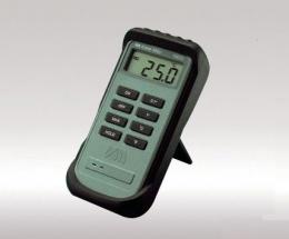 디지털온도계 KM330