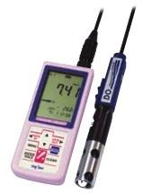 용존산소측정기 DO-31P