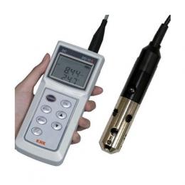 용존산소측정기 DO-10Z