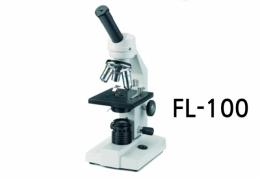 Novex School Microscope(Monocular)