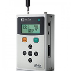 입자수 측정기(Particle Counter) GT-521