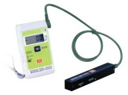 디지탈정전기측정기 KSD-2000