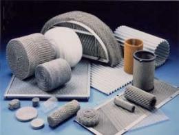 필터망,철망,스텐망,아연망,동망,콘베어벨트,각종 특수망 제조