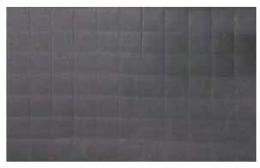 수분매트 에어맥스 크린매트 현관매트 건물입구발판 발판