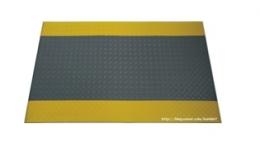 피로방지매트 산업용안전매트 안전매트