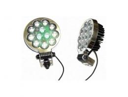 LED작업등/농기계/콤바인/트랙터/굴삭기/베일러