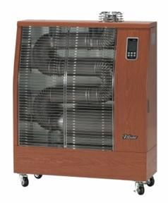원적외선히터,온풍기,히터,전기온풍기,전기히터
