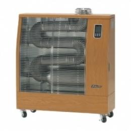 원적외선히터,전기온풍기,온풍기,적외선히터,히터,전기히터