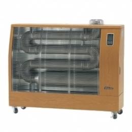 원적외선히터,적외선히터,전기온풍기,온풍기,히터,전기히터